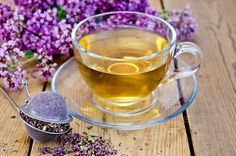 Herbal tea of oregano with strainer in a glass cup ...  Marjoram, background, beverage, blossom, board, brew, clamp, container, cup, diet, drink, dry, filter, flower, food, fresh, fruit, glass, healing, healthy, herb, herbal, horizontal, indoors, leaf, lilac, medicinal, metallic, natural, nature, nobody, oregano, organic, plant, refreshing, refreshment, relaxation, sphere, strainer, sweet, tea, tea-strainer, teahouse, therapeutic, vegetarian, vitamin, water, wooden, yellow