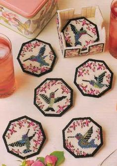 Free Patterns Plastic Canvas Angels | ... this away for free do you want free stuff like this listia is 100 %