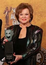 Hollywood Actress and Television Star Shirley Temple Black Dies in her home .Check other details of legendary actress like its wiki, cause of his death, other necessary details.