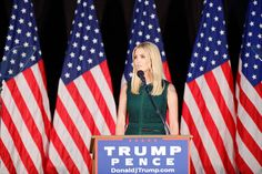 "Ivanka Trump Nordstrom boycott - let's face it all the hype around the ""Trump dynasty""  is so crass, so ""cheap"" & superficial.The whole situation reeks of grandiose self-praise usually emanating from the spineless wanting to gain favour. Watch them run when reality hits - their ""use by date"" is coming !"
