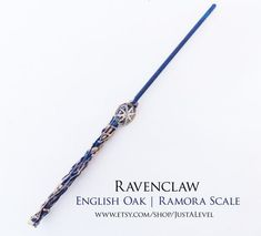 Ravenclaw wandRavenclaw wandDrawing Harry Potter Simple Ideas – Harry Potter - WaterDrawing Harry Potter Simple Ideas - Harry Potter - Drawing Harry Ideas Potter simpleWhich role would you have in the Second Wizarding Harry Potter Games, Harry Potter Wand, Harry Potter Books, Harry Potter Universal, Ravenclaw, Hogwarts, Wizard Wand, Witch Wand, Severus Rogue