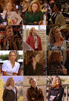Heartland Season 6, Heartland Quotes, Heartland Ranch, Heartland Tv Show, Earth 2, Amber Marshall, Book Fandoms, Movies And Tv Shows, Tv Series