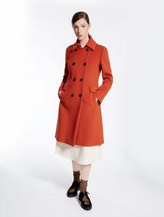 Max Mara is binnen! Mooie items van de lijn Weekend   HB MODE, Ommen: Fashion in Overijssel