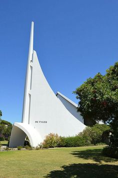 Mosques, Cathedrals, Cape Town South Africa, Church Building, God Loves Me, Kirchen, Worship, Landscape Photography, Houses