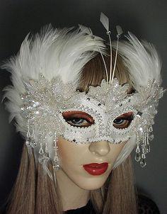 Masquerade Ball Wedding Theme - Wedding Thingz