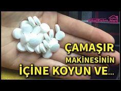 YouTube Turkish Kitchen, Aspirin, Health Tips, Diy And Crafts, Health Fitness, Youtube, Beauty, Masks, Beauty Illustration
