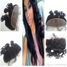 13*2 13*4 13*6 Ear To Ear Lace Closure Bleached Knots 8a Peruvian Body Wave Lace Frontal 100% Virgin Human Hair Lace Frontal Closure Cheap Silk Closure Straight Lace Closure From Fashionhairqd, $8.65| Dhgate.Com