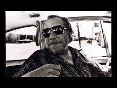 Yeminli Sözlük - Charles Bukowski - The Genius Of The Crowd Çevirisi