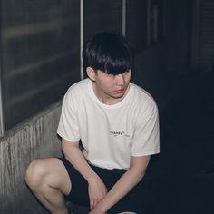Male To Male, Polo Shirt, T Shirt, Thailand, Mens Tops, Instagram, Fashion, Supreme T Shirt, Moda