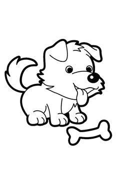 ζωγραφική για παιδιά - Αναζήτηση Google Mickey Coloring Pages, Animal Coloring Pages, Dog Quilts, Indoor Play, Christmas Deco, My Drawings, Embroidery Designs, Projects To Try, Snoopy