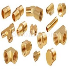 #Manufacturer_Exporter of #High_Quality_Brass #Brass_Compression_Fittings #Brass_Pipe_Fitting #Brass_Flare_Fitting #Brass_Pool_Cover_Hardware from #Gujarat Listed in #Bizbilla http://products.bizbilla.com/Brass-Compression-Fittings.html http://products.bizbilla.com/Brass-Compression-Fittings.html