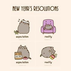 Still thinking of a new years resolution? Maybe you plan to get more active this year? Well fret no more coffee lovers. Think: COFFEE+RUNNING  http://www.zabucoffee.co.uk/Blog/coffee-can-be-part-of-your-new-year-s-resolution (Image: Pusheen)  #ZabuCoffee #NewYear #NewYearsResolutions #CaffeineFix #caffeine #welovecoffee #coffeetime #coffeebreak #caffeinekick #coffeelovers #FreshCoffee #freshlyroasted #coffeeaddict #HappyNewYear #2016