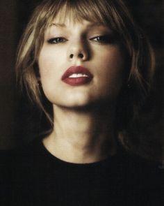 Celebrity Looks : Picture Description Taylor Swift - #Celebrity https://looks.tn/celebrity/celebrity-looks-taylor-swift/