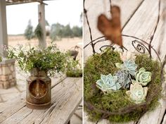 Florence Guest Farm Wedding - Jack and Jane Photography - Tertius & Merise_0010