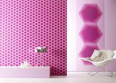 Karim Rashid Wallpaper