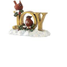 """Joy"" Antique Gold Cardinal Sign (JOY)  http://www.amazon.com/dp/B008SKLCHO/ref=cm_sw_r_pi_dp_Yxrtwb1224325"