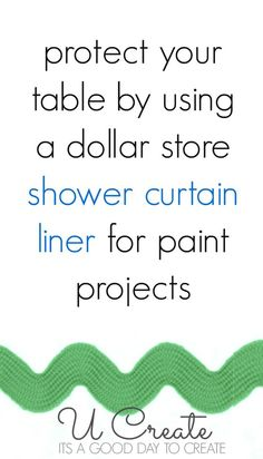 painting tip!