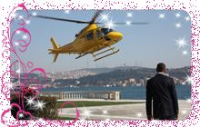 Sıradışı Evlenme Teklifi  www.surprizperisi.com