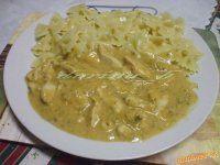 Kuracie prsia Stroganov Meat, Chicken, Cooking, Cubs
