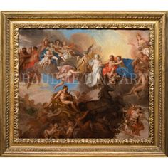 https://www.blouinshop.com/europe/the-clemency-of-alexander-the-great.html