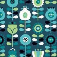 jersey/tricot | NoeKs| fabrics, paper & stamps - NoeKs webshop | stoffen, papier en stempels
