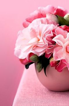 Floral photography - Floral creations - nb-oct05-wallpaper.jpg