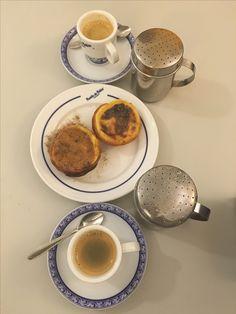 Pastéis de Belém#Lisbon#Portugal