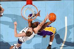 Kid's Basketball Practice Drills - Basketball Drills for Children
