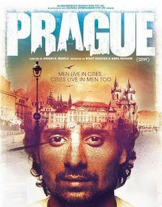 Free Online Movies: Prague (2013) Hindi Movie 300MB WebRip