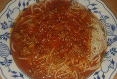 Spaghetti, Ethnic Recipes, Plants, Author, Lasagna, Plant, Noodle, Planets