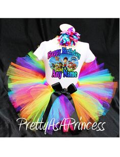 Finding Dory Birthday Outfit Idea finding dory birthday shirt custom name and age finding dory Finding Dory Birthday Outfit. Here is Finding Dory Birthday Outfit Idea for you. Finding Dory Birthday Outfit finding dory birthday outfit dory tutu f. Mickey First Birthday, Trolls Birthday Party, My Little Pony Birthday, Birthday Boy Shirts, 1st Birthday Girls, Birthday Ideas, Troll Party, Birthday Parties, 10th Birthday