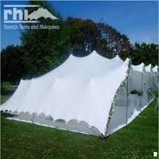 Image result for white bedouin tent