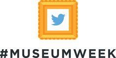 La 'museumweek' arriva su twitter dal 24 al 30 Marzo | Vitalba Morelli.it Da un'iniziativa di 12 musei parigini e #TwitterFrance, arriva dal 24 al 30 Marzo la #museumweek! I partecipanti per ora sono 254 musei, di cui 55 francesi (ideatori dell'evento), 22 spagnoli, 153 inglesi e 4 italiani. Forza musei italiani, sono certa che il nostro numero crescerà esponenzialmente!  #passaparola