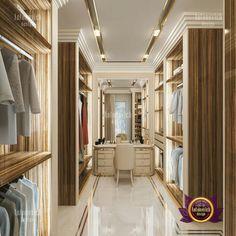 Trump New, Divider, Room, Closet, Furniture, Home Decor, Bedroom, Armoire, Decoration Home