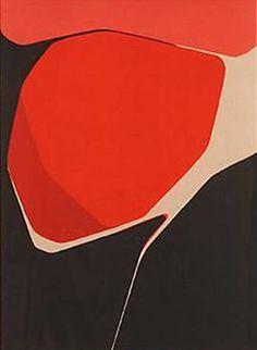 lembranzas: Pablo Palazuelo. París, 13 Rue St. Jacques (1948-1968)-EXPOSICION