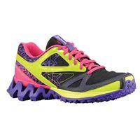 179 Best More shoes!!!!!!!!! images  0cd30cdf962ef