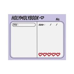 Memo Template, Journal Template, Cute Notes, Good Notes, Memo Notepad, Instagram Frame, Journal Stickers, Aesthetic Stickers, Note Paper