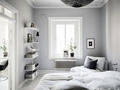 5 Fascinating Ideas: How To Have A Minimalist Home Products minimalist bedroom color carpets.Minimalist Interior Bedroom All White minimalist bedroom decor colour.How To Have A Minimalist Home Products. Interior Design Minimalist, Minimalist Bedroom, Minimalist Decor, Minimalist Kitchen, Minimalist Makeup, Minimalist Living, Modern Minimalist, Home Bedroom, Bedroom Decor