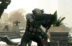 Call of Duty XP: al via da Los Angeles