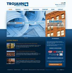 Trojahn