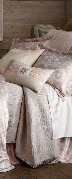 Silk Bed Linen - Villa Hermosa Luxury bedding sets, Bedding sets