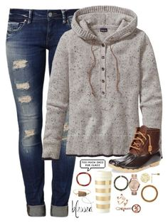 For the mountain girl who still looks chic; Mode Outfits, Casual Outfits, Fashion Outfits, Womens Fashion, Fall Winter Outfits, Autumn Winter Fashion, Winter Clothes, Winter Coats, Winter Dresses