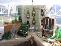 Green Glass Designs