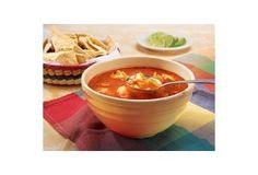 Aljotta - Fish Soup