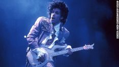 Andrew Kornfeld writes that America needs medical interventions for opioid dependence and addiction more than ever.  What if such treatment had reached Prince?