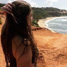Praia do Amor - RN