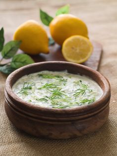 8 condimenti alternativi per rendere le insalate irresistibili