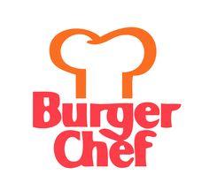 Burger Chef - Wikipedia, the free encyclopedia