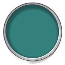 Dulux paint teal tension i need this color in my - Best price sandtex exterior paint ...