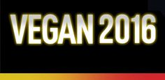 Vegan 2016 – THE FILM: A Growing Movement Under Attack (2016 documentary) Vegan Documentaries, Plant Based Recipes, Documentary, Filmmaking, Vegan Recipes, Learning, Cinema, The Documentary, Vegane Rezepte